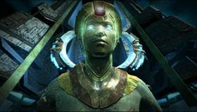Rift: Prophecy of Ahnket expansion