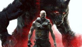 Werewolf: The Apocalypse – Earthblood gameplay trailer