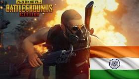 Ινδία: Απαγορεύτηκε το PUBG, συνελλήφθησαν 10 gamers