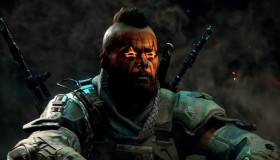 Call of Duty: Κορυφαίο σε πωλήσεις franchise στην Αμερική για 10η χρονιά