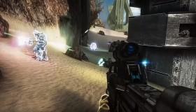 Halo: Combat Evolved SPV3 Mod