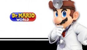 Dr. Mario World: Έρχεται για κινητά και tablets