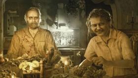 Το Resident Evil 7 έφτασε τις 7 εκατομμύρια πωλήσεις