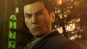 Τα Yakuza 0 και Yakuza Kiwami 1 και 2 έρχονται στα PC