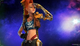 League of Legends: Odyssey PvE Mode