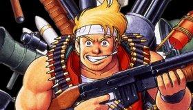Press Start: Ποιο είναι το παλαιότερο video game σας που θα παίζατε ακόμα και σήμερα;