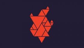 sony-destiny-firewalk-studios-multiplayer-paixnidi