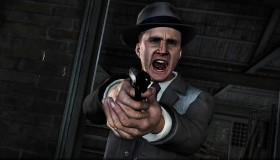 L.A. Noire Remaster: Ημερομηνία κυκλοφορίας