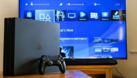 "Sony: ""Το PS4 Pro έπρεπε να κυκλοφορήσει και το επιβεβαιώνουν οι πωλήσεις του"""