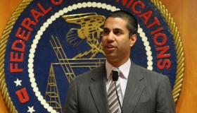 Αμερική: Η Ομοσπονδιακή Επιτροπή Επικοινωνιών καταργεί την ουδετερότητα του Internet