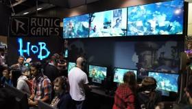 Έκλεισε η Runic Games, εταιρεία ανάπτυξης των Torchlight και Hob