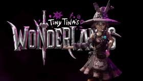 wonderlands-game