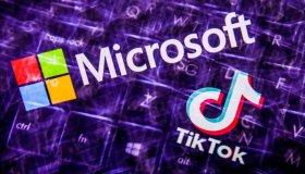 H Microsoft έφτιαξε λογαριασμό για τα Xbox Series X/S στο TikTok