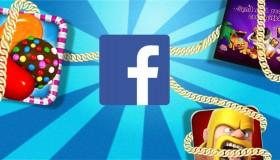 Το Facebook αρνήθηκε να προειδοποιεί τους νέους για τις υπερβολικές χρεώσεις στα games του