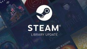 Ένα πρόβλημα στο Steam αφαιρούσε games από την library σας