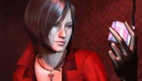 Top 10: Οι πιο σέξι θηλυκοί χαρακτήρες των games