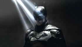 The-Batman-Calendar-Cover-1