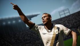 Το Fifa 18 σημείωσε 1,6 εκατομμύρια ταυτόχρονους παίκτες