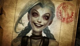 League of Legends: Jinx Guide