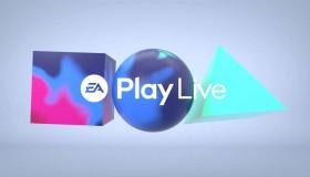 ea_play_live
