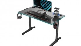 eureka-ergonomic-i44