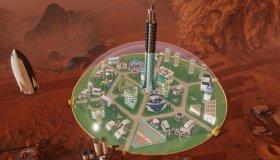 Κατεβάστε το Surviving Mars δωρεάν