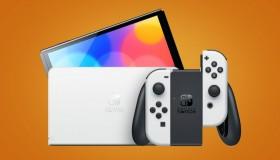 nintedo-plan-new-switch-model
