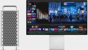 Το νέο Apple Mac Pro στοιχίζει 6000-40000 δολάρια