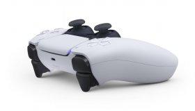 Η Sony καταρρίπτει τις φήμες που θέλουν κυκλοφορία του PS5 τον Οκτώβριο