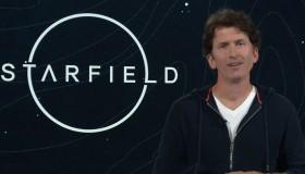 starfield-release