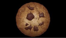 cookie-clicker-steam