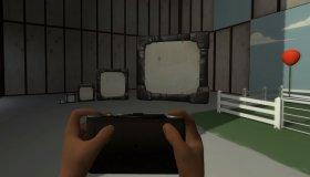 F-Stop: Η Valve ετοίμασε Portal prequel το οποίο ακυρώθηκε