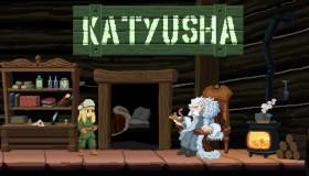 Katyusha gameplay video