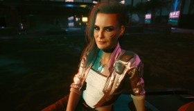 cyberpunk-2077-completion-rate