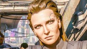 Τα abilities του Cyberpunk 2077