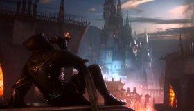 Φήμη: Το Dragon Age 4 δεν θα έχει multiplayer