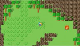 Zelda: Breath of the NES
