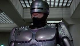 Νέο sequel για την πρώτη ταινία RoboCop
