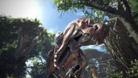 Monster Hunter World: Ημερομηνία κυκλοφορίας