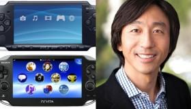 Ανοιχτό ενδεχόμενο για νέα φορητή κονσόλα από την Sony