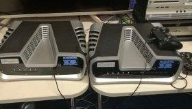 Εικόνες του PS5 development kit διέρρευσαν στο Twitter
