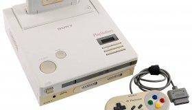 Το Super NES CD-ROM πωλείται σε δημοπρασία