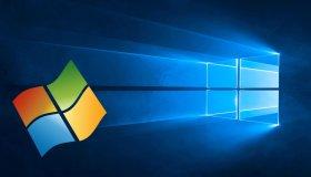 Τα μισά PC έχουν Windows 10