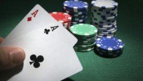 Οδηγός Poker