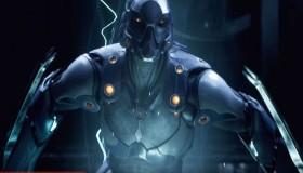 H Epic Games χαρίζει στοιχεία του Paragon αξίας σχεδόν 10 εκατομμυρίων ευρώ