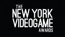 New York Video Game Awards