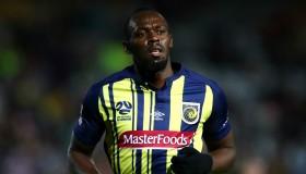Ο Usain Bolt γίνεται παίκτης του FIFA 19