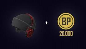 PUBG: Δωρεάν αντικείμενα στους παίκτες των PC