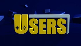 Users 26: Football Manager 2015 και Borderlands The-Presequel