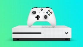 Οι πωλήσεις του Xbox One αυξάνονται κατά 15% κάθε έτος